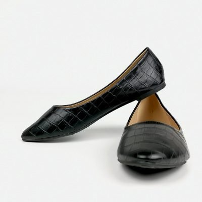Buy Women Flat shoes Online in Lagos