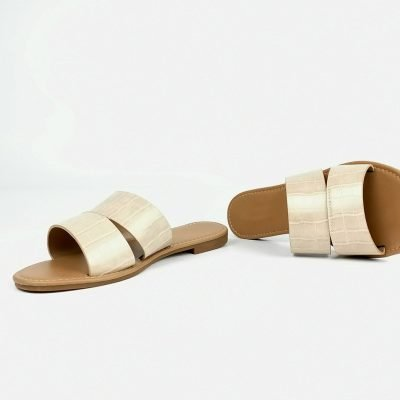 women's everyday casual slippers