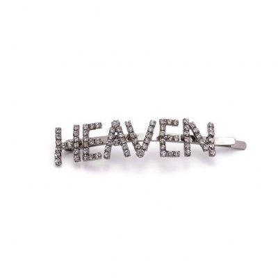 Best pin hair clips