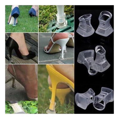 buy heel protectors in lagos