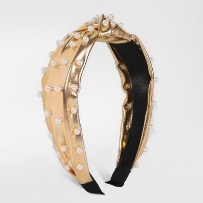 where to buy pearl headbands for women