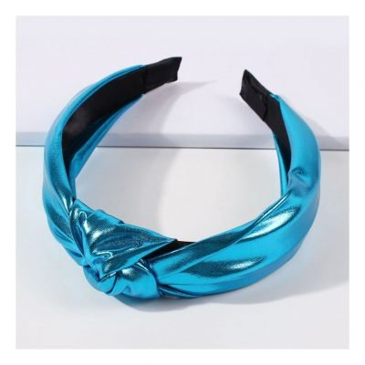 knotted headbands for adults