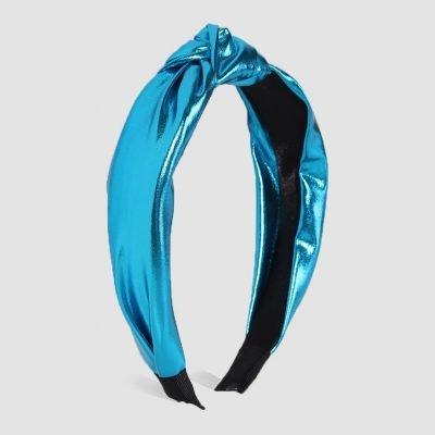 Sequins Fashion Headband