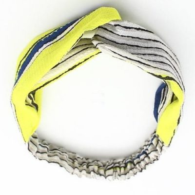 comfortable hair bands for women