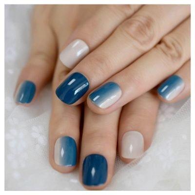 Buy fake nails online in Lagos