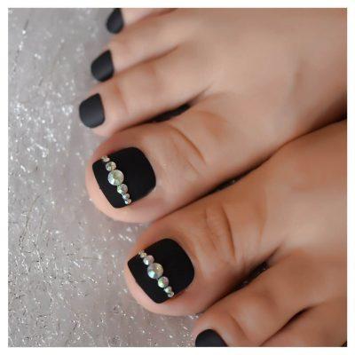 Cheap fake nails store