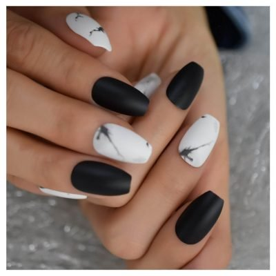 Buy fake press on nails online