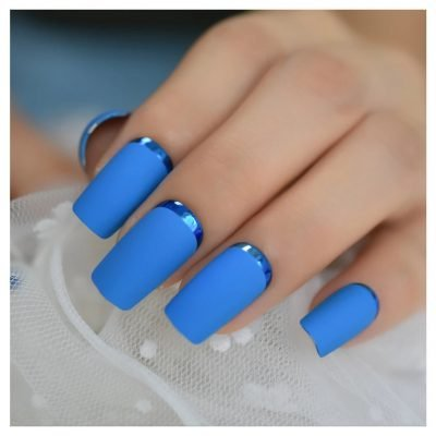 Cheap fake nails