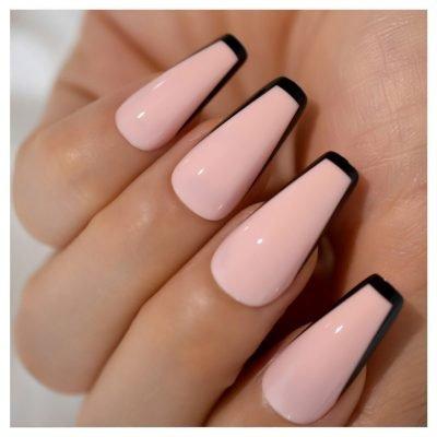 Buy fake nails online