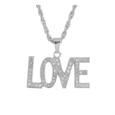 Affordable Jewellry set
