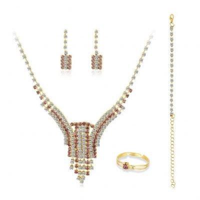 Best online accessories store
