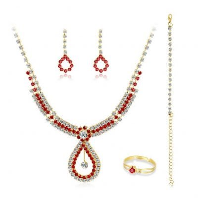 Best place to buy accessories online