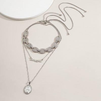 prices of jewellry set