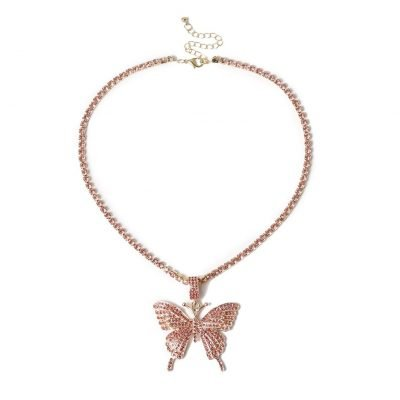 Where to buy necklaces online in lagos