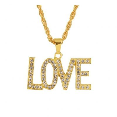 Best place to buy necklaces online