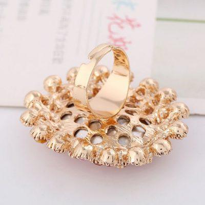 buy cheap rings online in lagos