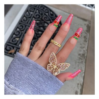 best affordable women's rings