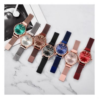 buy cheap wrist watches online in lagos