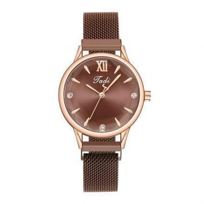 cheap wrist watches