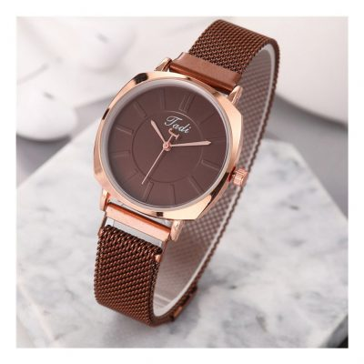 Affordable wrist watches