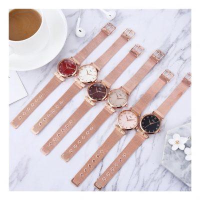 Cheap wristwatchs