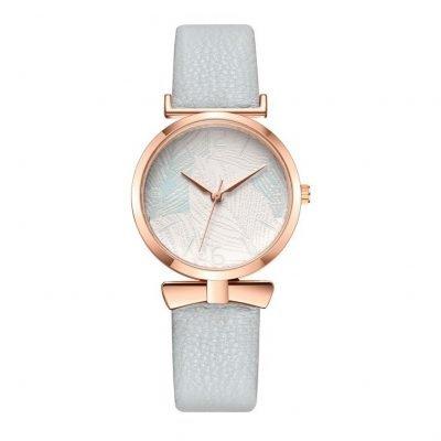 Buy wrist watch online