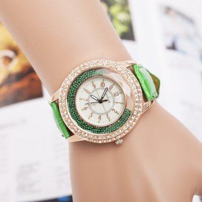 Women Wrist Watches