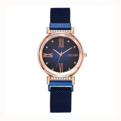 Buy cheap wrist watches