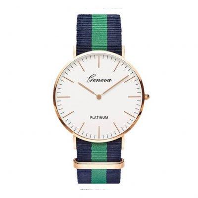 Women wristwatch