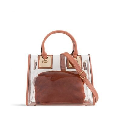latest bags in nigeria