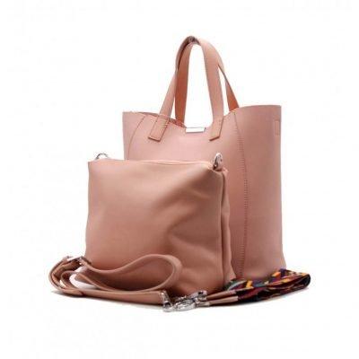 the bag shop lagos