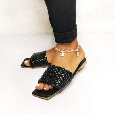 Buy Cheap women flat shoe in Lagos