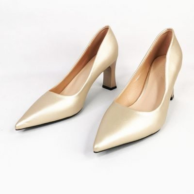 Womens occasion shoes